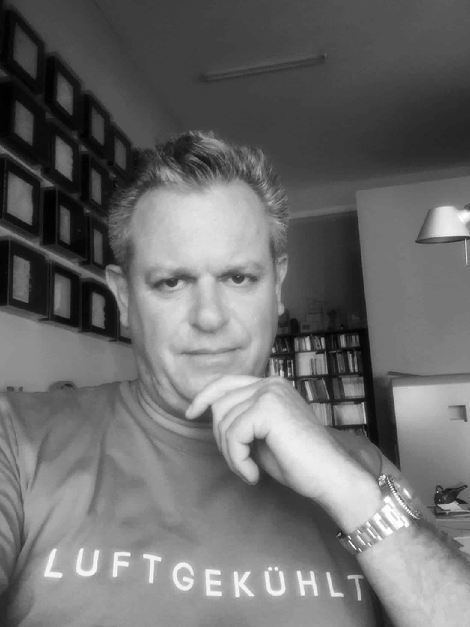 Jens Neugebauer