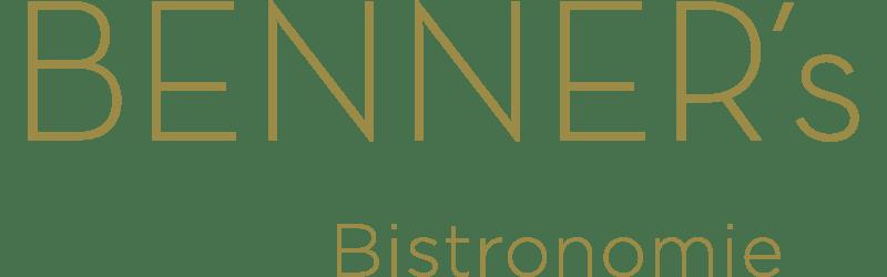 Benner`s Birstonomie Logo